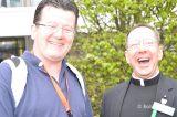 2013 Lourdes Pilgrimage - SUNDAY English speaking reception (41/91)