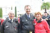 2013 Lourdes Pilgrimage - SUNDAY English speaking reception (44/91)