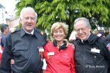 2013 Lourdes Pilgrimage - SUNDAY English speaking reception (47/91)
