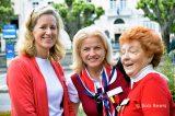 2013 Lourdes Pilgrimage - SUNDAY English speaking reception (51/91)