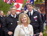2013 Lourdes Pilgrimage - SUNDAY English speaking reception (54/91)
