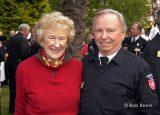 2013 Lourdes Pilgrimage - SUNDAY English speaking reception (57/91)