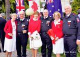 2013 Lourdes Pilgrimage - SUNDAY English speaking reception (58/91)