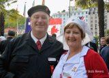 2013 Lourdes Pilgrimage - SUNDAY English speaking reception (62/91)