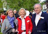 2013 Lourdes Pilgrimage - SUNDAY English speaking reception (67/91)