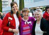 2013 Lourdes Pilgrimage - SUNDAY English speaking reception (69/91)