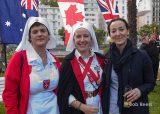 2013 Lourdes Pilgrimage - SUNDAY English speaking reception (70/91)