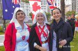 2013 Lourdes Pilgrimage - SUNDAY English speaking reception (71/91)
