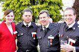 2013 Lourdes Pilgrimage - SUNDAY English speaking reception (75/91)