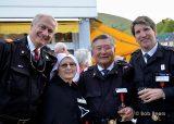 2013 Lourdes Pilgrimage - SUNDAY English speaking reception (80/91)