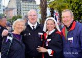 2013 Lourdes Pilgrimage - SUNDAY English speaking reception (83/91)