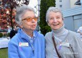 2013 Lourdes Pilgrimage - SUNDAY English speaking reception (84/91)