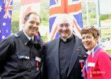 2013 Lourdes Pilgrimage - SUNDAY English speaking reception (86/91)