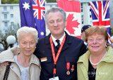 2013 Lourdes Pilgrimage - SUNDAY English speaking reception (88/91)