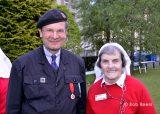 2013 Lourdes Pilgrimage - SUNDAY English speaking reception (91/91)