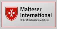 banner_malteser_international.jpg