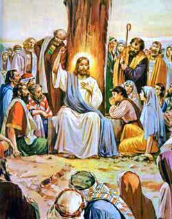 Jesus as the Best Teacher https://orderofmaltaamerican.org/spiritual/reflection/twenty-eighth-sunday-in-ordinary-time-october-14-2012/