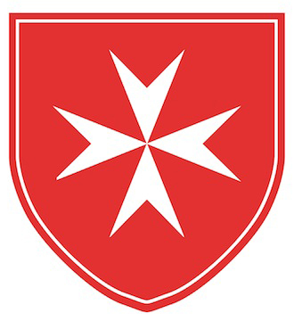 Order of Malta - American Association
