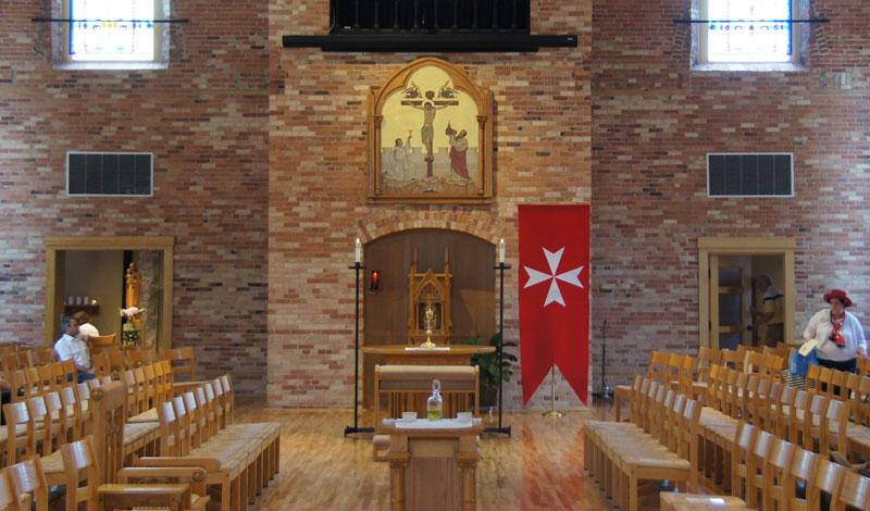 Shrine-of-St.-Joseph