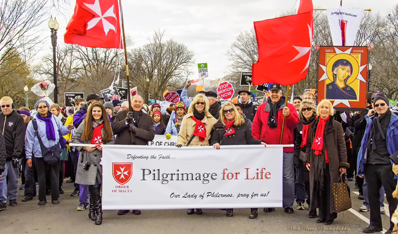 Pilgrimage-for-life-2015