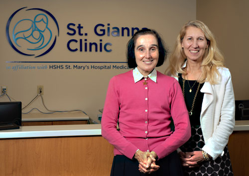 Green Bay- gianna_clinic-2