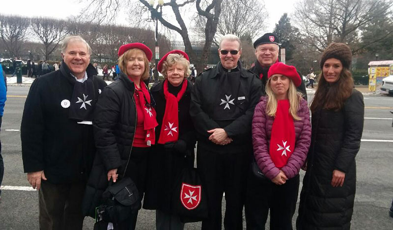 March-for-Life–Upstate-NY-w-Bishop