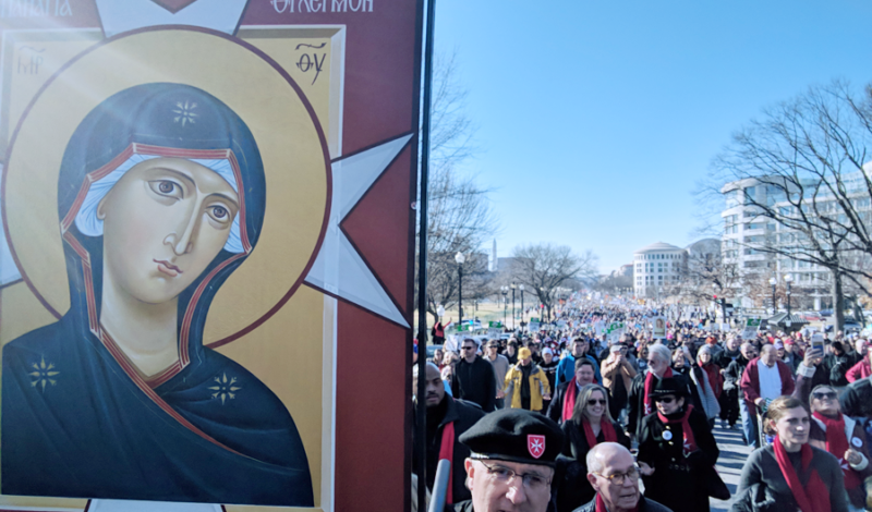 Procession-with-Icon