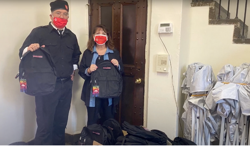 NJ-Backpacks-for-Homeless
